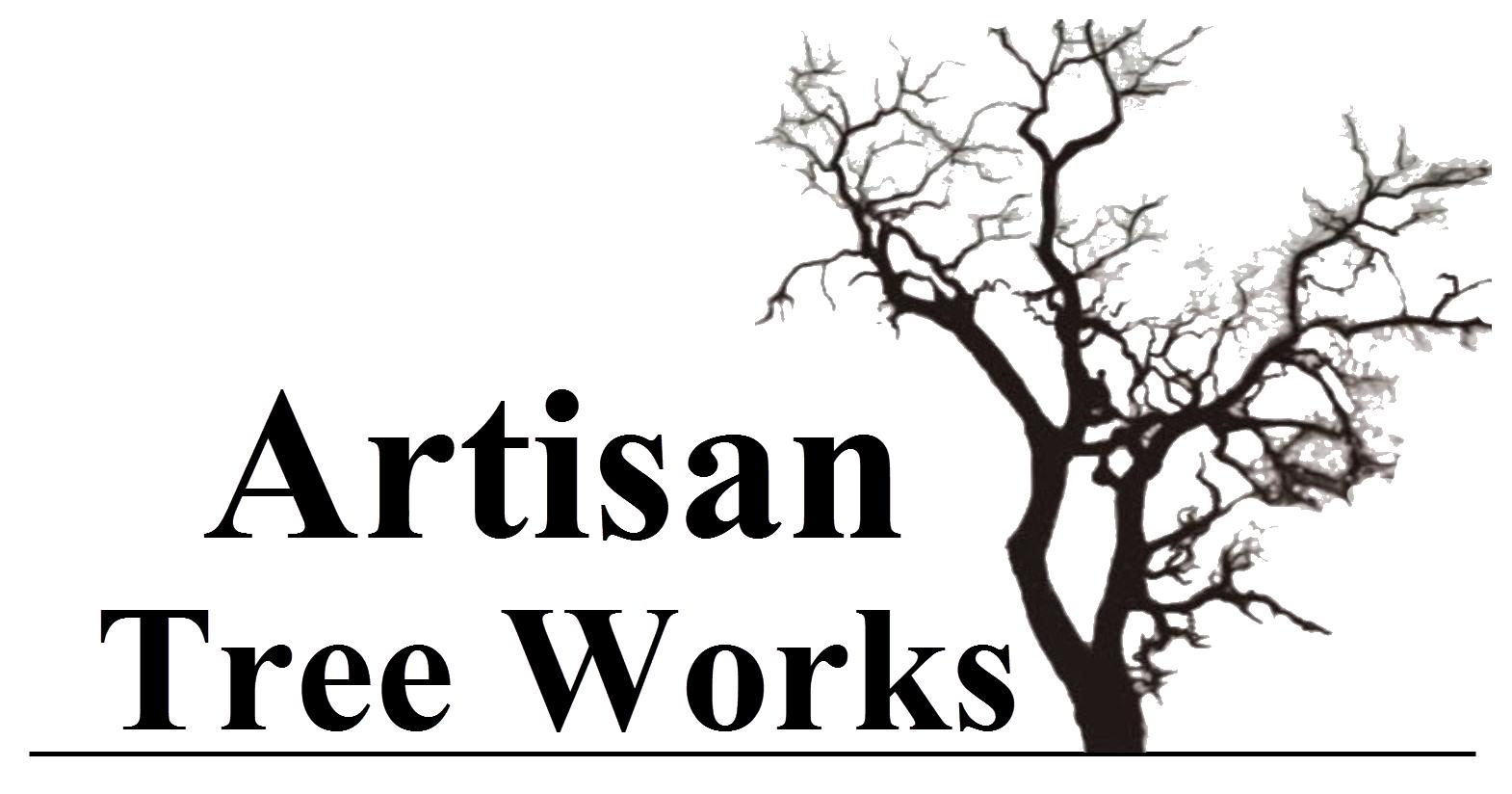 Artisan Tree Works | Redmond, Or